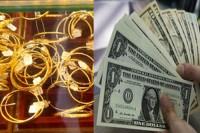 money&gold