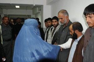 Afghan_Rape_Case_web_140920_672