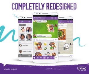 Android_PR_Redesigned
