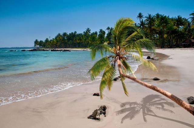 Beautiful-Ngapali-Beach