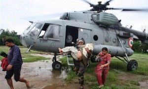 Kashmir-Flooding-army