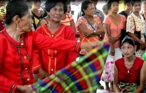 Philippines_Tribe_web_140913_672