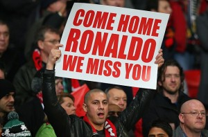 come-home-we-miss-you