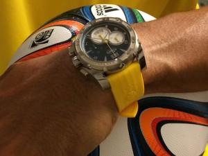 fifa-parmigiani-watch_3205679