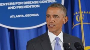 gty_barack_obama_cdc_ebola_jc_140916_16x9_992
