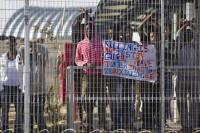 holot-detention-center-israel