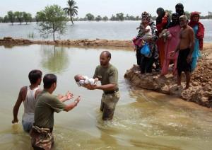 pakistan_floods_060914