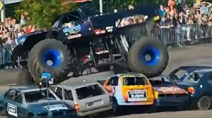 vd-truck-408x264