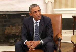 ABC_obama_ebola_mar_141016_16x9_992 copy