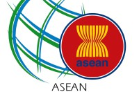 ASEAN Business Award