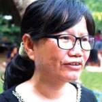 Daw Khon Jar