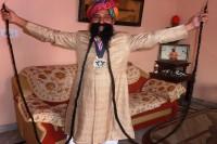 India_Moustache_web_672