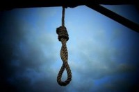 Indonesia_Death_Penalty_web_672