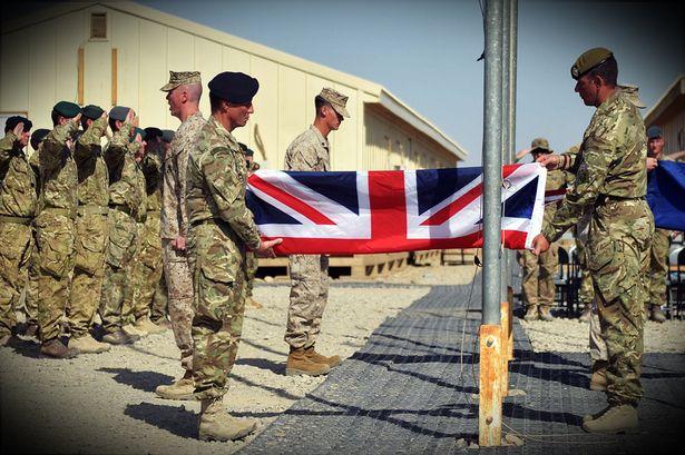 MAIN-UK-troops-leave-Camp-Bastion