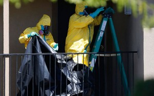 ebola-texas-2_3062259b