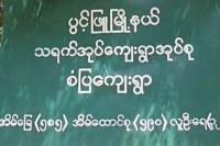 pwint phyu copy