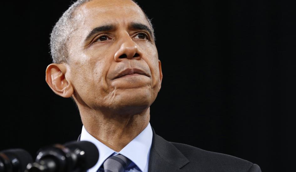 11-23-14-obama-immigration
