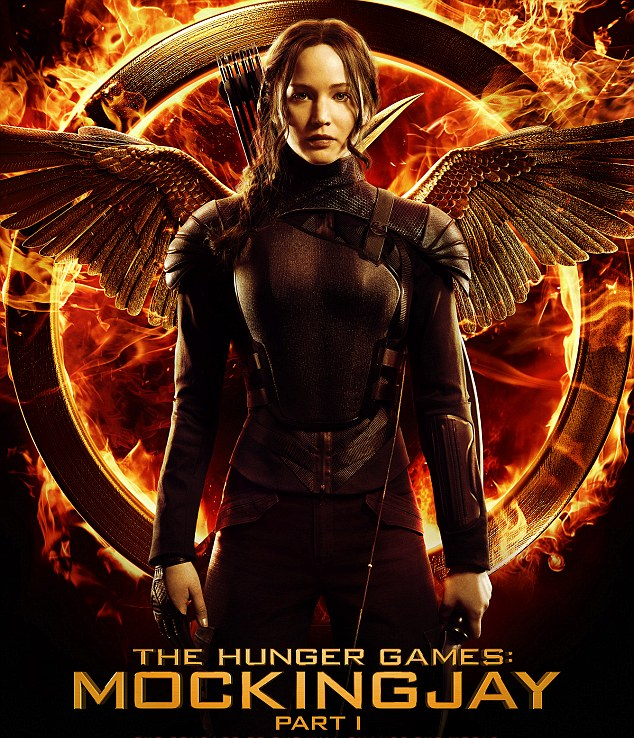 1416403187415_Image_galleryImage_Film_The_Hunger_Games_Moc