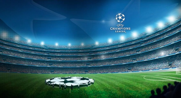 Champions-League-Schedule-2014