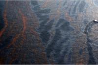 Oil-spill-23
