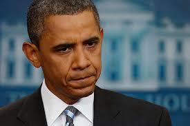 US President Obama 2014