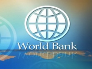 World-Bank-image