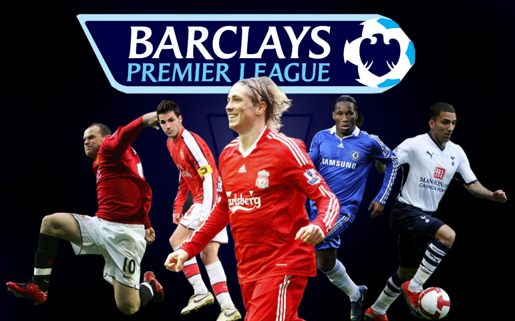 barclays_premier_league_football-predictions_round_13