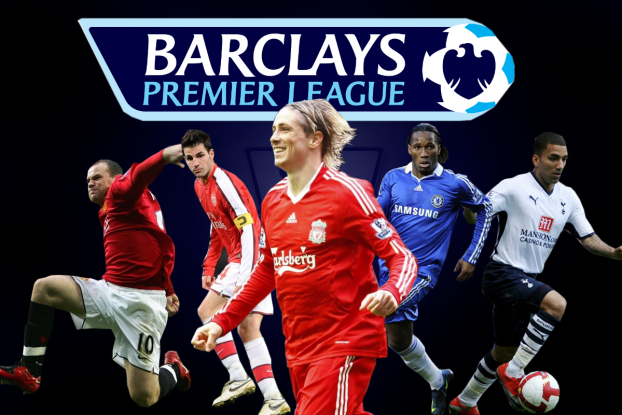 barclays_premier_league_football-predictions_round_13
