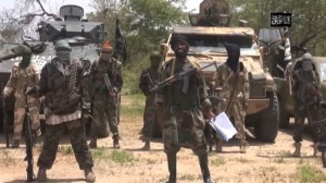 boko-haram-screen-grab