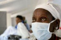 hosp_patient_who_tested_positive_for_extreme_drug_resistant_tuberculosis_xdr-tb