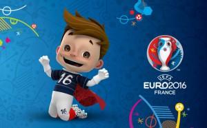 mascot-of-euro-2016