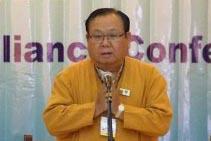 Khun Tun Oo