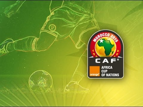 caf-are-being-asked-to-postpone-2015-afcon