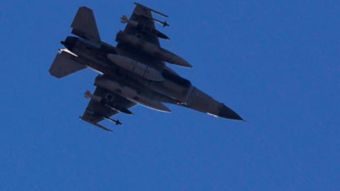jet-israeli-f16-fighter.si