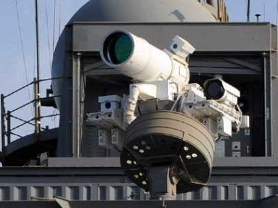 the-us-navy-successfully-tested-a-40-million-laser-weapon-in-the-persian-gulf