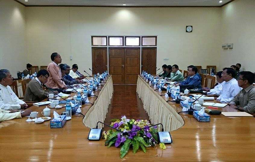 ABSDF and MPC met NPT 02012015(2