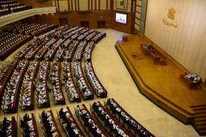 Parliment start 19012015(1