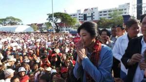 Yingluck 3