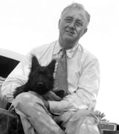 10 First-dogs-of-the-White-House_10_1