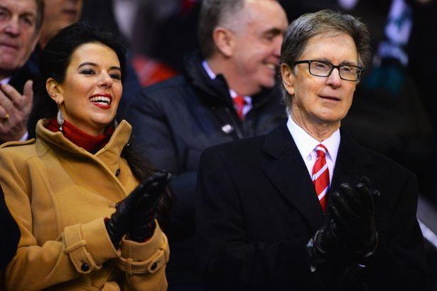 10 Liverpool-v-Aston-Villa-Premier-League