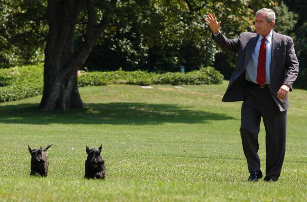 2 First-dogs-of-the-White-House_2_1