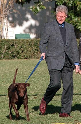 3 First-dogs-of-the-White-House_3_1