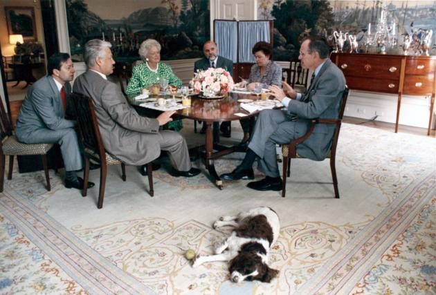 4 First-dogs-of-the-White-House_4_1