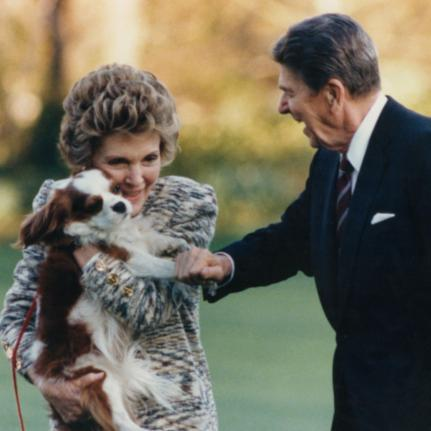 5 First-dogs-of-the-White-House_5_1