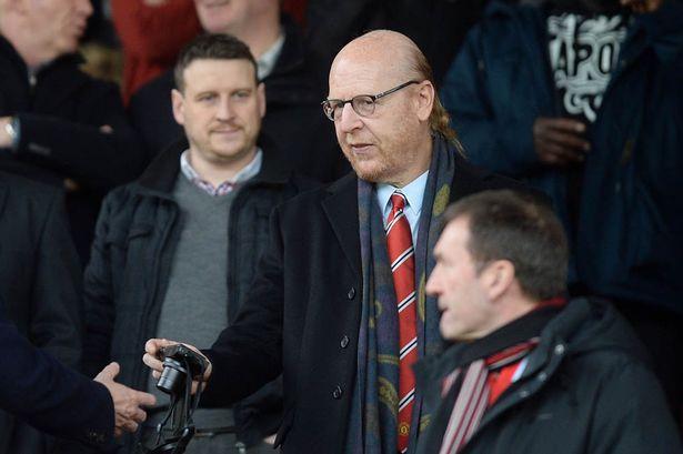 6 Manchester-United-v-Sunderland