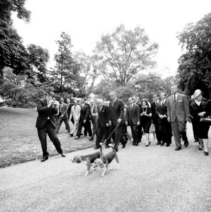 7 First-dogs-of-the-White-House_7_1
