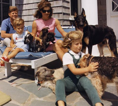 8 First-dogs-of-the-White-House_8_1