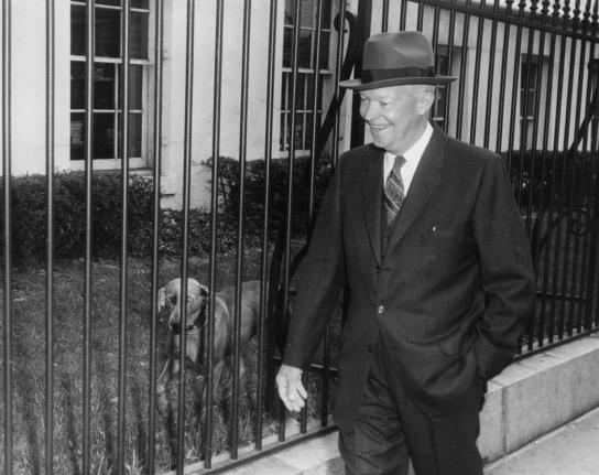 9 First-dogs-of-the-White-House_9_1