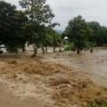 Flooding-180920146-225x300
