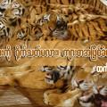 Htet Myat Articel 04092015